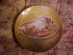 Day Dreamer, Wonder of Childhood, by Donald Zolan