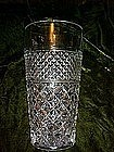 Wexford tall ice tea glass, Anchor Hocking