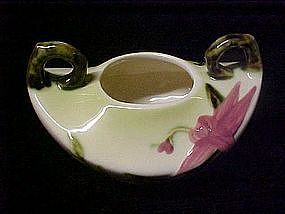 Hull woodland sugar bowl, no lid
