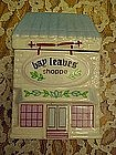 Spice Market Collection, Bay Leaves Shoppe, spice jar