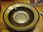 Mikasa Verona rimmed soup bowl