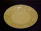 Metlox, Vernonware antiqua saucer