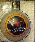 Rockshop limited edition ornament, Wynonna