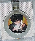 Rockshop limited edition ornament Patti LaBelle
