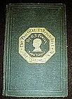 Rare Book, The Practical Phrenologist O.S. Fowler 1869