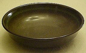 "Franciscan Madeira  7"" soup / cereal bowl"