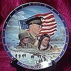 D-Day, WWII A Remembrance collection, by Jim Griffin
