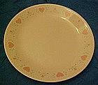Corelle Forever Yours dinner plate