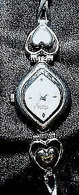 Victoria Rhein ladies  watch