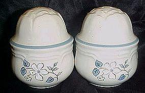 Cabbage style salt