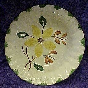 Blue Ridge Southern Potteries, Hornbreak serving bowl