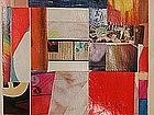 "Loran AD Montgomery, ""Dallas Grande"", 83"