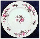 Roxanne by Kyoto bread and butter plates