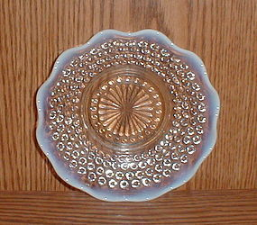 "Moonstone 5 1/2"" Fruit Bowls"