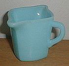 McKee CHALAINE BLUE 2 Spout Measuring Cup