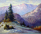 George Sanders Bickerstaff (Am., 1893-1954)