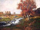 Max Weyl  (American, 1837-1914)