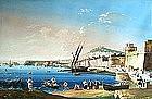 Giuseppe Scoppa (Italian., born 1856)