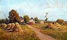 Gustav Adolph Wiegand (American,1870-1957)