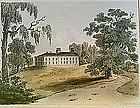John Hassell (English, 1767-1825)
