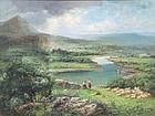 Andrew W. Melrose, American 1836-1901