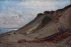 Sylvester Phelps Hodgdon, American 1830-1906