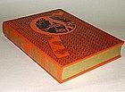 TAISHO Japanese SUZURI BAKO CALLIGRAPHY BOX