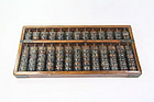 china old abacus