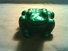 china Qing Frog Toggle