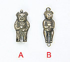 china silver  young men (2) toggle