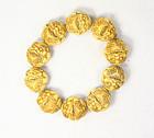 china ivory bracelet beads