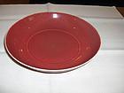 china  qing ceramic plate