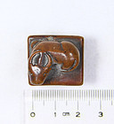 china  old ox  toggle  seal