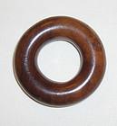cchina  old pendant