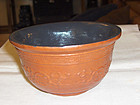 china  gourd bowl