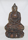 china  Buddha   qimg shanxi