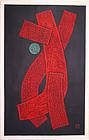 Japan Haku Maki 1967  figure 1 3, 4