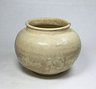 china old cup 元代  18