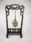 China Antique Qing
