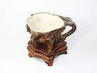 China  Antique Yixing  cup Rare