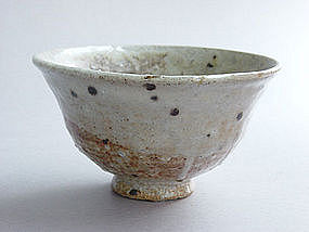 Tea Bowl, Chawan, George Gledhill
