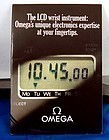OMEGA 1972 Brochure Quartz Functions Revealed 19 Pgs OA