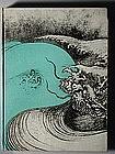 Book: William Cohn, Chinese Painting, 1978