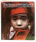 Book: M. Macintyre, The Shogun Inheritance, 1981