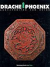 Book: Lee / Hu, Dragon and Phoenix, 1990