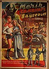 Turkish release serial movie Flash Gordon conquers the Universe