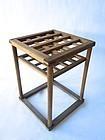 Antique Japanese Tall Kotatasu Table