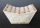 Antique Chinese Song Dynasty Ladies Sleeping Pillow