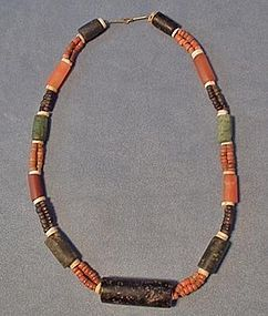 Antique circa 500 -1500 AD Pre-Columbian Tairona