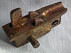 Ancient Chinese Han Dynasty BC 206-AD 220 Crossbow